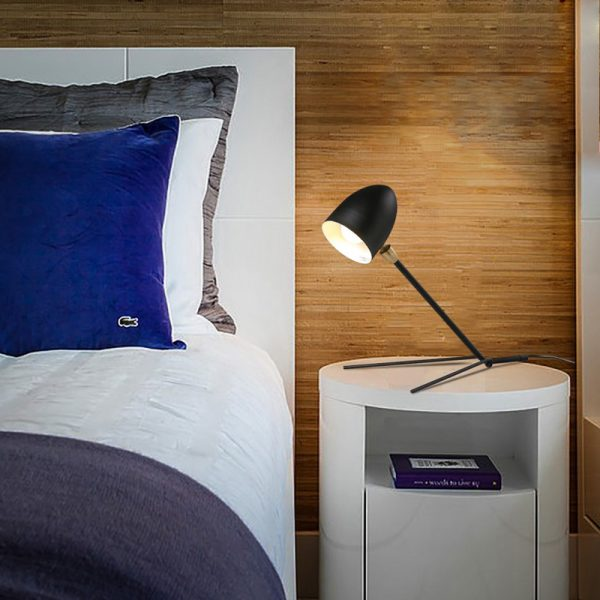 vintage-bedside-lamps-600x600