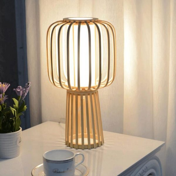 wood-table-lamp-600x600