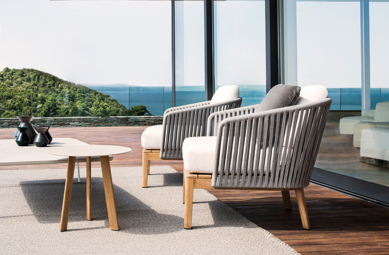 Comfortable-and-contemporary-outdoor-club-chairs-from-Tribu