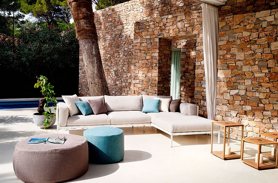 Comfy-outdoor-sofa-blends-contemporary-style-with-modular-comfort