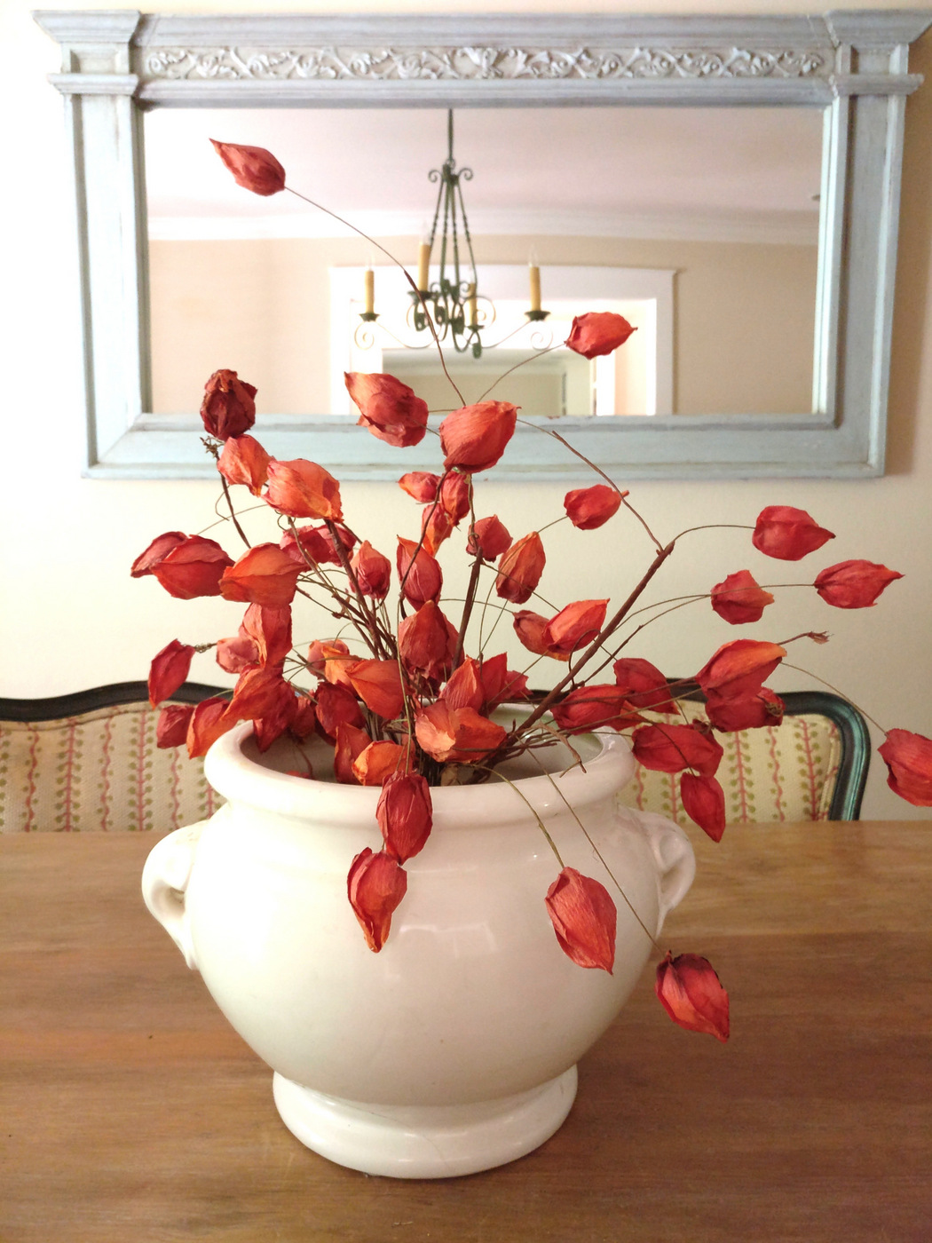 Dried-floral-arrangement-for-fall