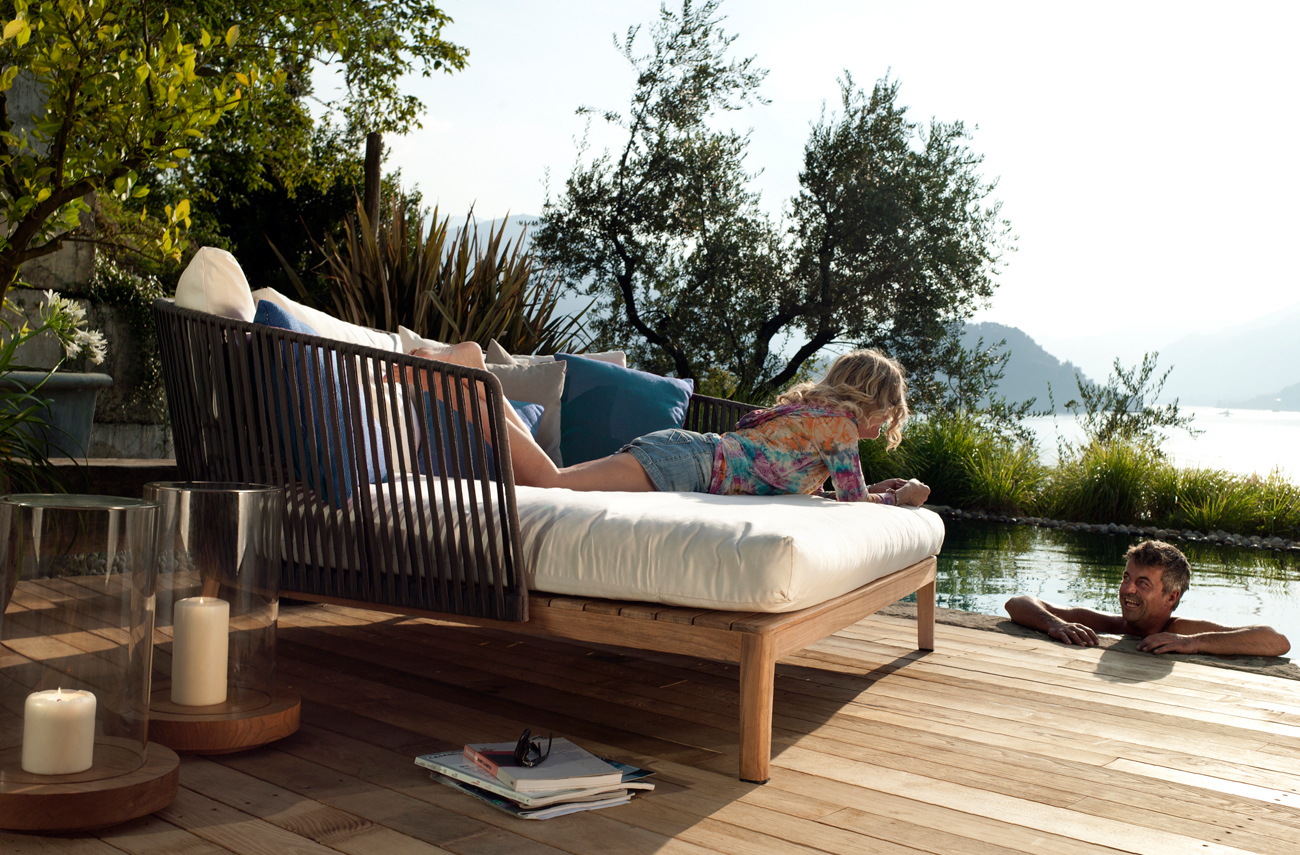 Mood-Lounger-next-to-the-pool-offers-a-comfy-way-to-relax