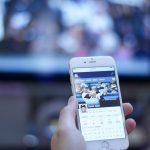 Bonusy na sportovní sázky a vysílací nabídky jsou vysvětleny
